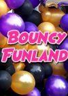 Bouncy Funland