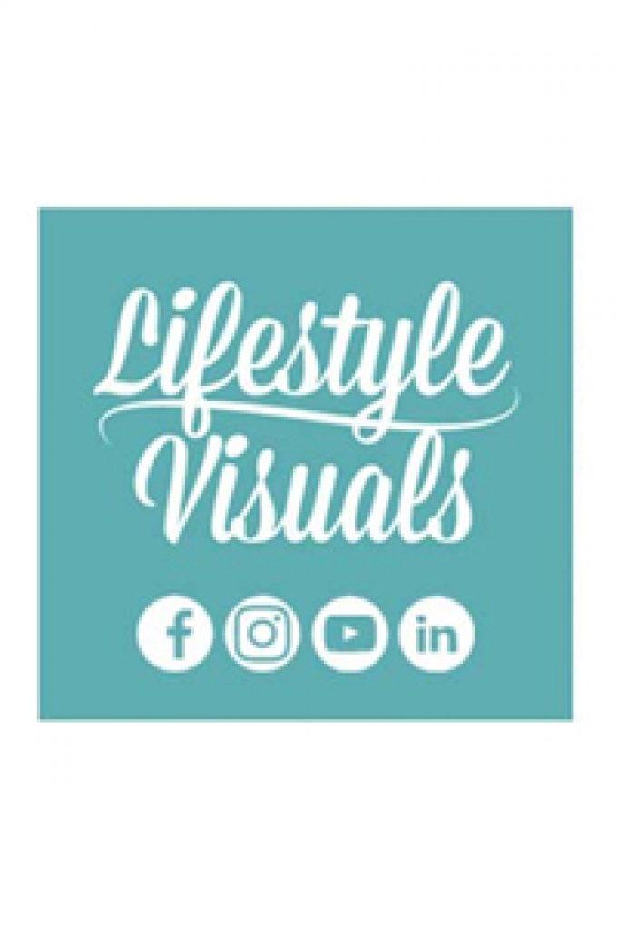 Lifestyle Visuals