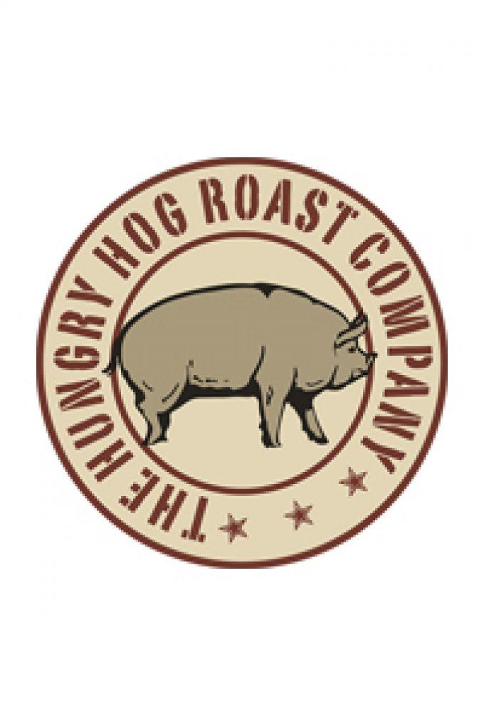 The Hungry Hog Roast Company