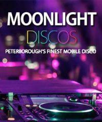 Moonlight Discos