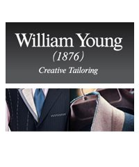 William Young 1876
