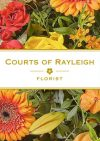 Courts Of Rayleigh