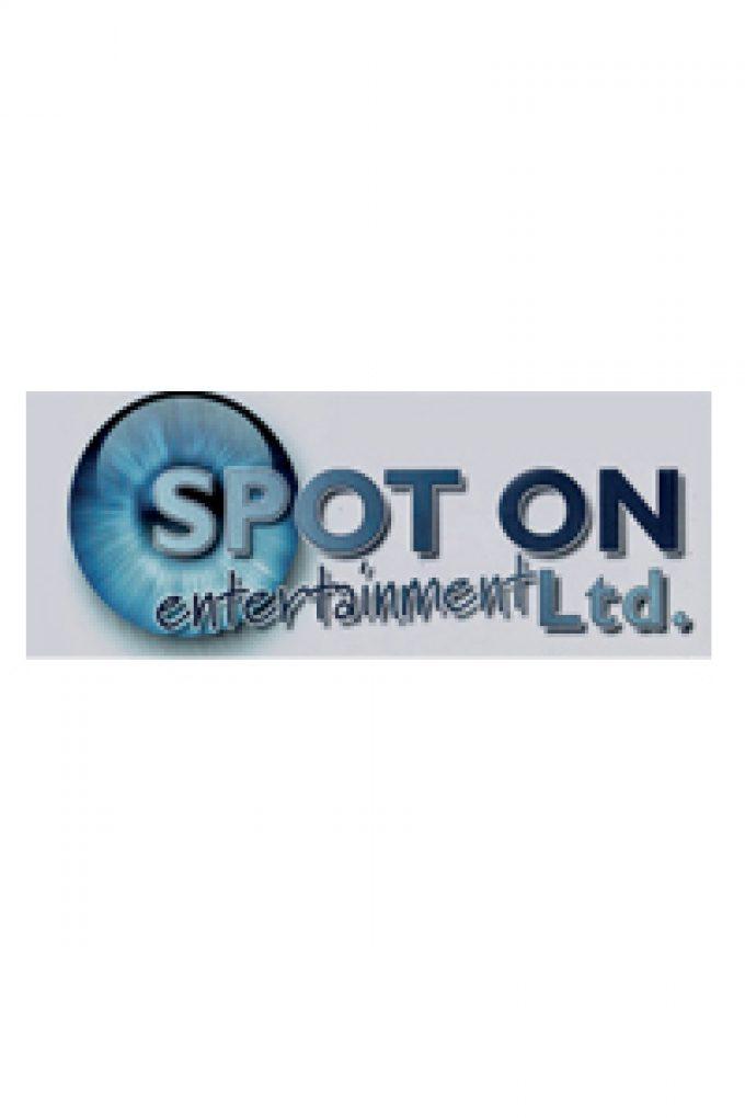 Spot On Entertainment Ltd (UK)