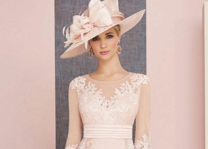 Flamingo - Fashion