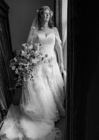 Elizabeth Melvin Photography